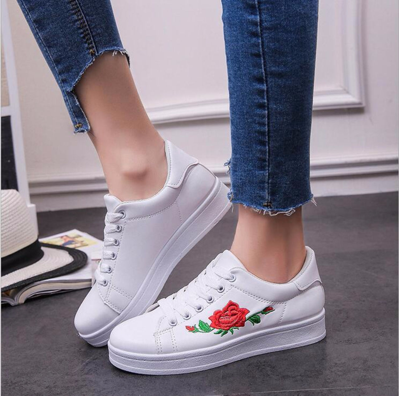 Wholesale Fashion Style and Cheap Clothes from China Wholesale fashion shoes from korea